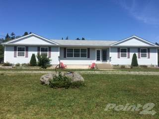 Residential Property for sale in 58 Montague Rd, West Pubnico, Yarmouth, Nova Scotia