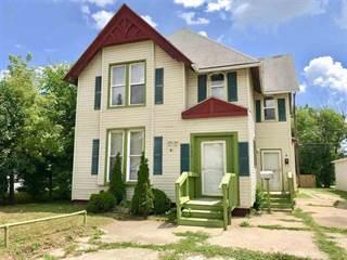 Multi-family Home for sale in 286 NB Gratiot Ave, Mount Clemens, MI, 48043