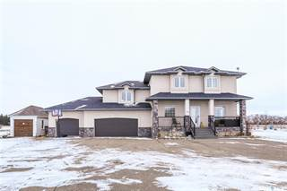 Residential Property for sale in 45 Rivers Edge LANE, RM of Corman Park No 344, Saskatchewan