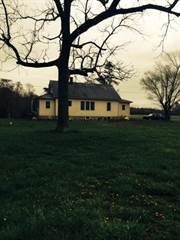 Farm And Agriculture for sale in 3864 Grove Ln, Pocomoke City, MD, 21851