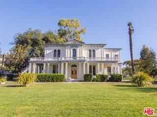 Multi-family Home for sale in 4101 LICK MILL Boulevard, Santa Clara, CA, 95054