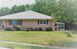 Residential Property for rent in 2101 Hovsons Boulevard, Toms River, NJ, 08753