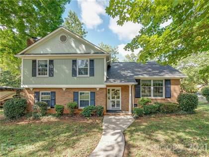 Residential Property for sale in 5900 Colchester Place, Charlotte, NC, 28210