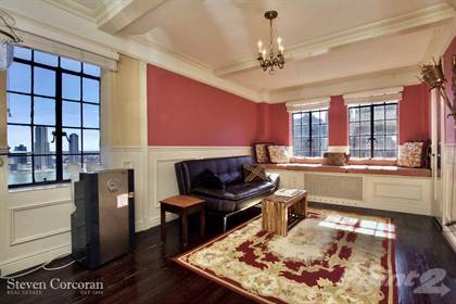 4 for sale in 45 Tudor City Place 2021, Manhattan, NY, 10017