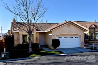 Residential Property for sale in 2694 Clear Ct, Banning, CA, 92220