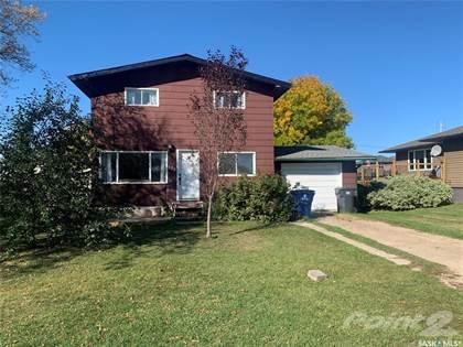 Residential Property for sale in 104 4th AVENUE, Aberdeen, Saskatchewan, S0K 0A0