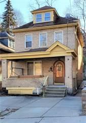 Single Family for sale in 2128 PAULINE AVENUE, Beechview, PA, 15216