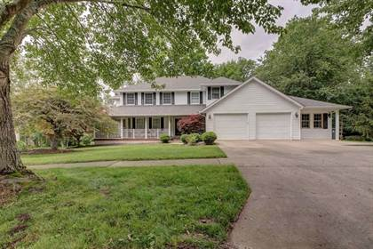 Residential Property for sale in 2908 S Kings Court, Bloomington, IN, 47401