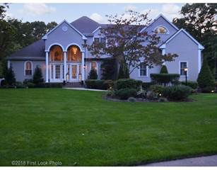 Single Family for sale in 29 Old Stable Dr, Greater Mansfield Center, MA, 02048