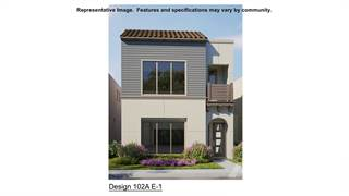 Single Family for sale in 6121 Echelon Way, Plano, TX, 75024