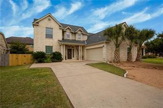 Single Family for sale in 12222 Tanglewild DR, Austin, TX, 78758