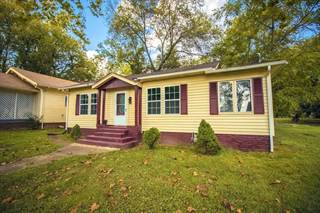 Single Family for sale in 128 S Elmwood St, Knoxville, TN, 37914