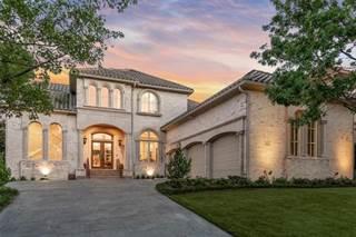 4611 Byron Circle, Irving, TX