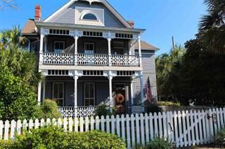 Single Family for sale in 202 W GADSDEN, Pensacola, FL, 32501