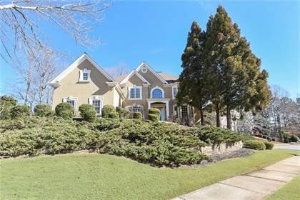 Residential for sale in 990 Autumn Close, Milton, GA, 30004