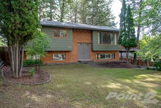 Residential Property for sale in 1405 10th Avenue, Invermere, British Columbia