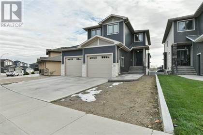 Single Family for sale in 43 Hamptons Crescent SE, Medicine Hat, Alberta, T1B0N7