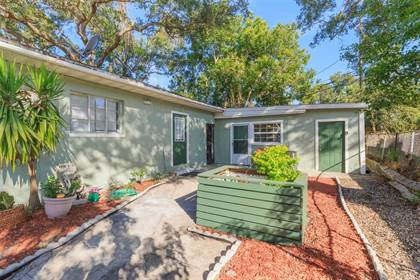 Multifamily for sale in 1414 SAN JUAN COURT, Clearwater, FL, 33756
