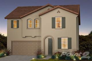 Single Family for sale in 7064 Encore Way, Roseville, CA, 95747