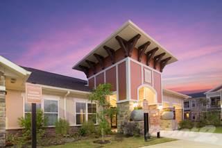 Apartment for rent in Echelon At Monterrey Village, San Antonio, TX, 78245