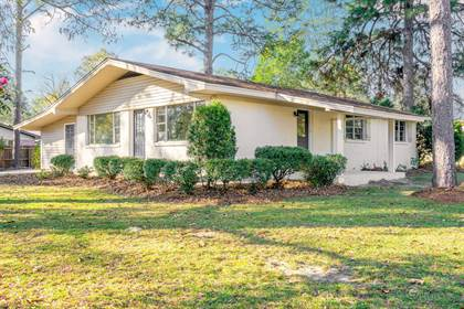 Residential for sale in 706 Virginia Cir., Purvis, MS, 39475