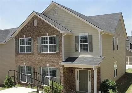 Residential for sale in 1105 Westchase Hill, Atlanta, GA, 30336