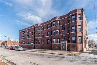 Apartment for rent in 705 S Lawndale Ave, Chicago, IL, 60624