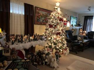 Condo for sale in 15871 85 AVENUE 56, Surrey, British Columbia, V4N0Y9