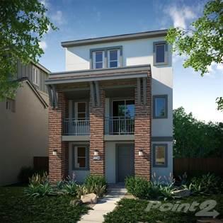 Singlefamily for sale in 2675 Interlude Street, San Jose, CA, 95122