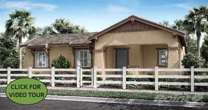 Singlefamily for sale in 972 W. Dana Road, Madera, CA, 93636
