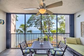 Florida Keys Real Estate Homes For Sale In Florida Keys Fl