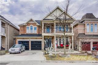 Residential Property for sale in 25 Malborough Rd, Markham, Ontario