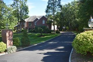 Single Family for sale in 14 Greenfield Hl, Greater Lake Mohawk, NJ, 07871