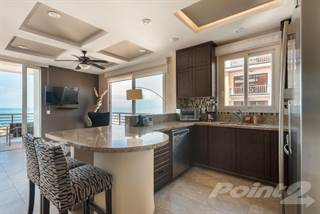 Condominium for sale in Signature By Pinnacle, Puerto Vallarta, Jalisco