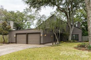 Residential Property for sale in 304 Live Oak, Lake Jackson, TX, 77566