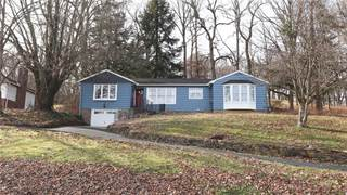 Single Family for sale in 226 Glade Run Rd, Greater Fairdale, PA, 15320