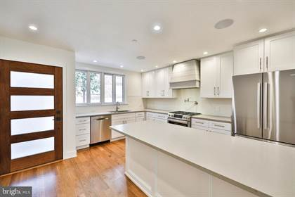 Residential Property for sale in 718 KATER ST, Philadelphia, PA, 19147