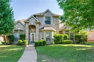 Single Family for sale in 4417 Staten Island Drive, Plano, TX, 75024