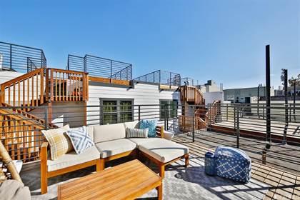 Residential for sale in 1374 Natoma Street, San Francisco, CA, 94103