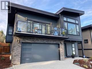Condo for sale in 4230 SKYE ROAD, Saltair, British Columbia