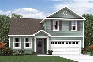 Single Family for sale in Statesville Rd & Verhoeff Drive , Huntersville, NC, 28078