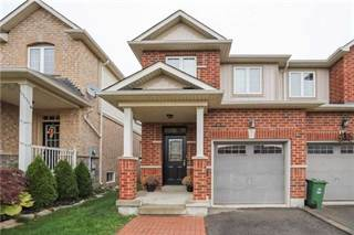 Residential Property for rent in 52 Cole St, Hamilton, Ontario