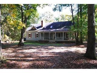 Single Family for sale in 9607 Dry Creek Road, Harpers Mill - Amberwood, VA, 23832