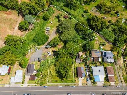 Lots And Land for sale in Lot 62 Waihee Road, Kaneohe, HI, 96744