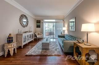 Apartment for rent in Tuscany Apartments - The Monti, Alexandria, VA, 22304