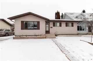 Residential Property for sale in 1231 Emerald CRESCENT, Saskatoon, Saskatchewan, S7J 4J2