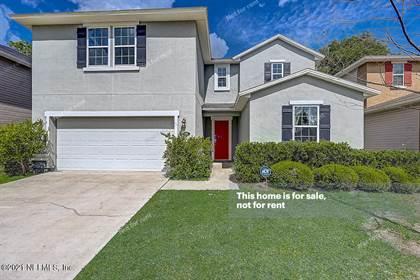 Residential Property for sale in 360 AUBURN OAKS RD E, Jacksonville, FL, 32218