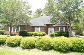 Wedgefield Plantation, SC Real Estate & Homes for Sale: from