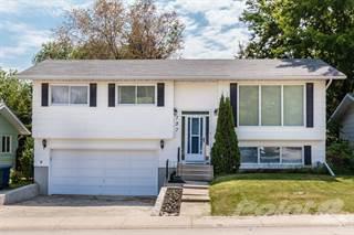 Residential Property for sale in 727 Lenore Drive, Saskatoon, Saskatchewan