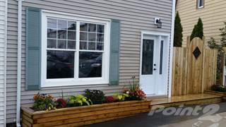 Residential Property for sale in 69 Quidi Vidi road, St. John's, Newfoundland and Labrador